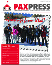 PAX Press January CoverThumbnail