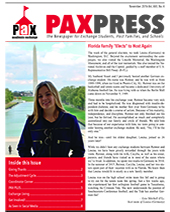 November2016 PAXPress Thumbnail