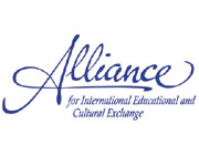 alliance-logo